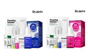 Dr-Jart-Peptidin-Serum-Energy-Up-Set-2-Types-Power-Pack-40ml