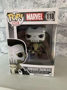 Pop-Funko-Marvel-Punisher-118-Nemesis