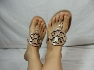 Tory-Burch-Makeup-Miller-Sandal-Sandal-size-8-5-M