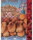 The Food of France by Murdoch Books Test Kitchen (Paperback, 2005)