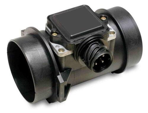 Para BMW 3 Series E36 320 I 5 serie E34 E39 520 I 24 V 1992-2000 Maf Sensor