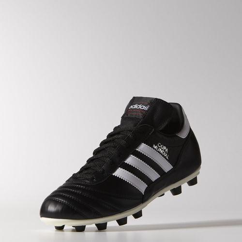 adidas copa mundial originariamente in pelle scarpe da calcio valido 10 ebay