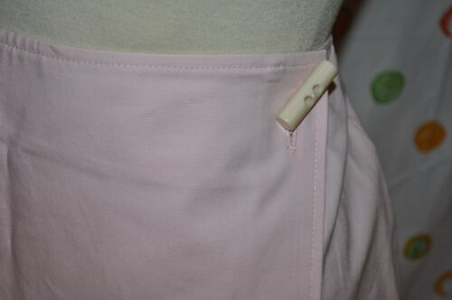 Nwt Pink Skirt 115 Pretty Sachet Cotton Size Etcetera Womens 12 8qYXF40