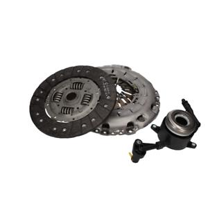 Kit-d-039-em-brayage-LUK-RepSet-Pro-LuK-624-3276-33