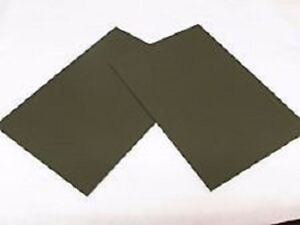 OLIVE-DRAB-KYDEX-T-PLASTIC-SHEET-0-080-034-X-24-034-X-24-034-VACUUM-FORMING