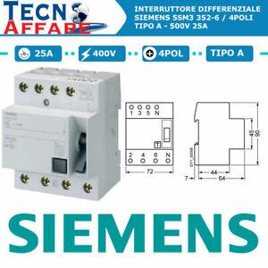 10 PC backup resistenza fusible sono denominati resistor 1w 0,22r 10/% 3,5x10mm 350ppm//c
