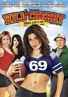 Wild Cherry 0014381706321 DVD Region 1 P H