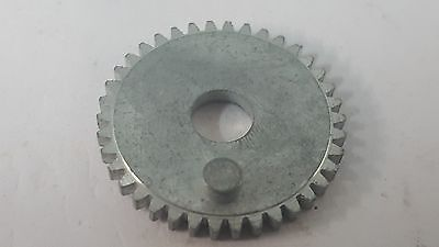 1 Daiwa Part# E54-7801 Oscillating Gear Fits KA5500-6000 LA5500-6000 ...