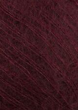 ROWAN KIDSILK HAZE knitting yarn Shade 595 liquer