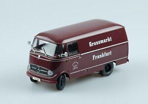 Dingler-MB-319-Kastenwagen-rot-Grossmarkt-Frankfurt-1-32-200207