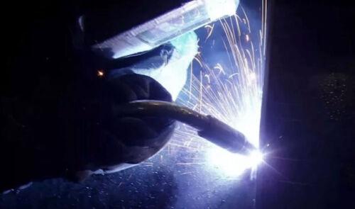 ER309L .035 X 10 lb Spool MIG Stainless Steel Welding Wire Blue Demon
