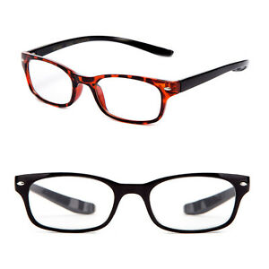 Wraparound-Reading-Glasses-Wraps-Around-Neck-Readers