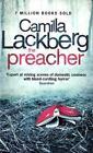 Preacher 2 von Camilla Läckberg (2011, Taschenbuch)
