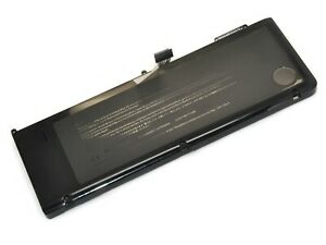 NEW-OEM-Battery-A1382-For-Apple-Macbook-Pro-15-034-A1286-Early-Late-2011-Mid-2012