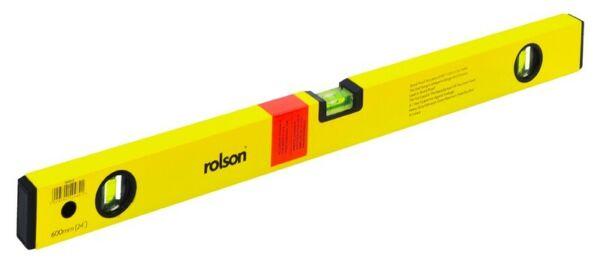 - 600mm In Lega Livella 54464 Da Rolson Modellazione Duratura
