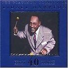 Lionel Hampton - Platinum Collection (2004)
