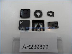 Lenovo-X230-04X1326-Une-Touche-Clavier-One-Key-Keyboard