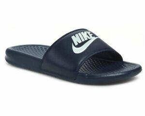 nike chaussure piscine