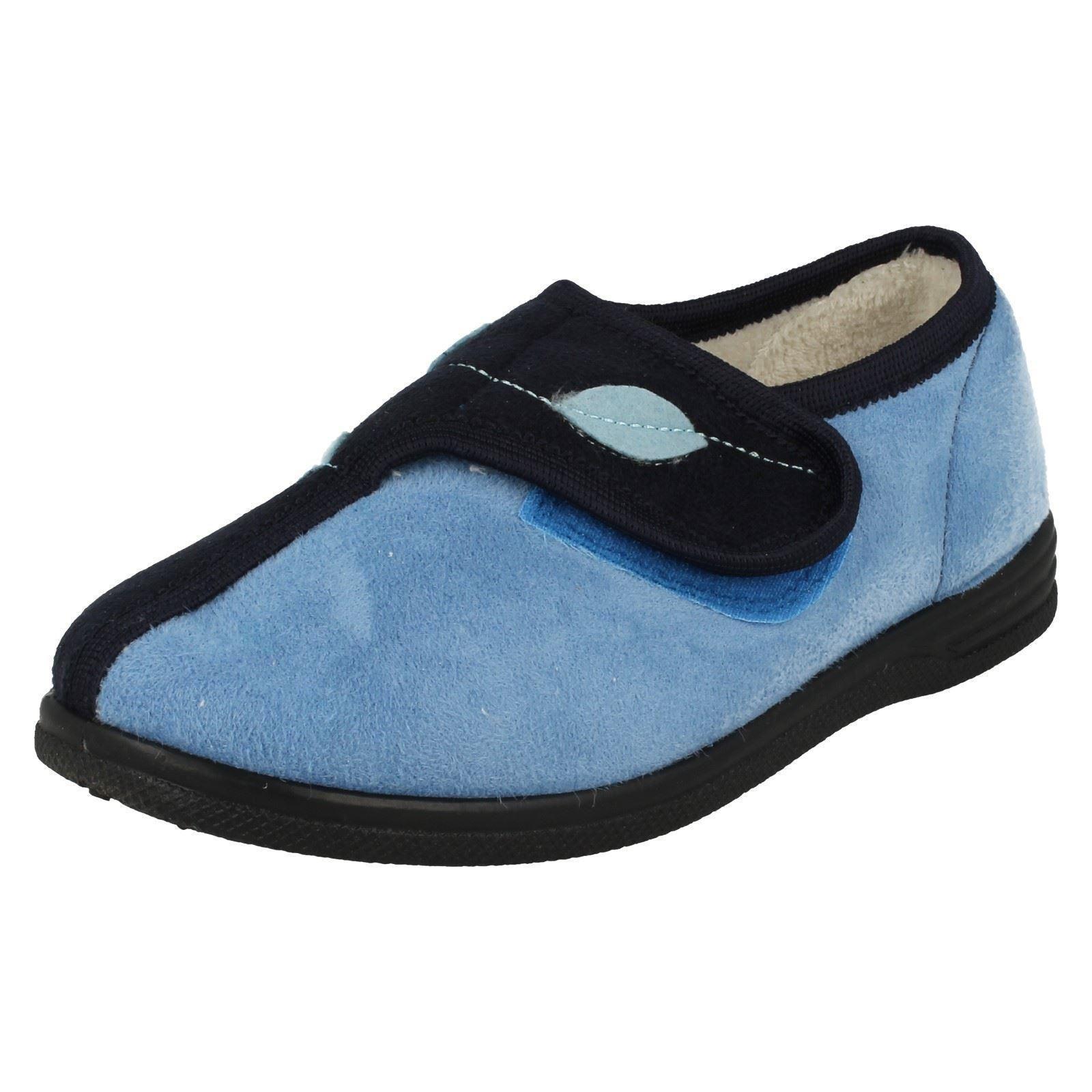 Mujer REBAJAS Sandpiper Textil Azul Marino/Azul Textil Sandpiper Zapatillas Ilene c0272f