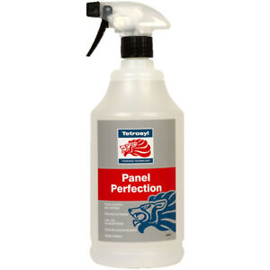 TETROSYL-WATER-BASED-PANEL-WIPE-TRIGGER-SPRAY-1L-DEGREASER-amp-SILICONE-REMOVER