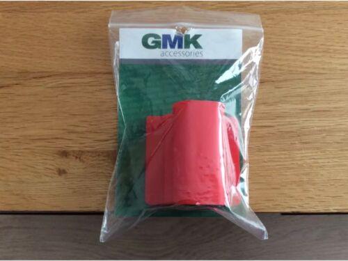 Semi Auto BANDIERA di sicurezza vendita GMK Benelli auto sicurezza clip di sicurezza Flag-Arancione