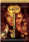 1408 DVD Movie Aus Express