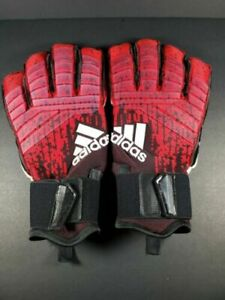 NIB Adidas Predator Pro Promo FS Urg 1