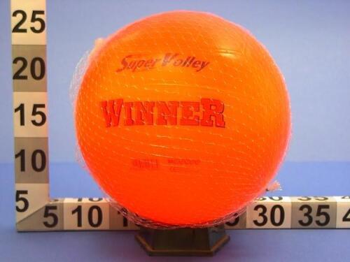 Mondo gioco PALLONE SUPER VOLLEY da pallavolo ideale per spiaggia  04306