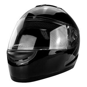 ARAI VX2 VISOR SCREW BLACK WHITE SIVLER CLEAR VX3 VX2 PRO MX3 HYPER-T FREEWAY