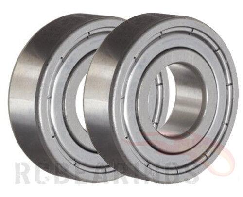 PENN 710//710Z SPINFISHER Bearing Set