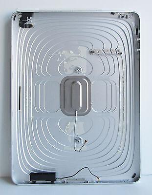 Original OEM Apple iPad 1st Gen 32GB WIFI Back Door Cover Housing A1219 USA