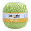 Puppets-Eldorado-No-10-100-Cotton-Crochet-Thread-Craft-50g-Ball thumbnail 34