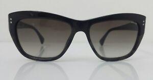 Police-occhiale-da-sole-donna-mod1727-nero-verde-gatta-classici-125-euro
