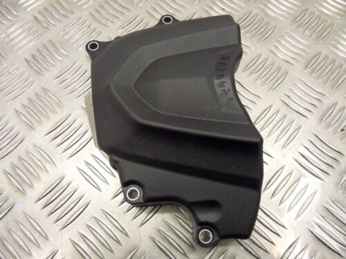 Kawasaki ZX6R 636 Front engine sprocket cover 2013 to 2016