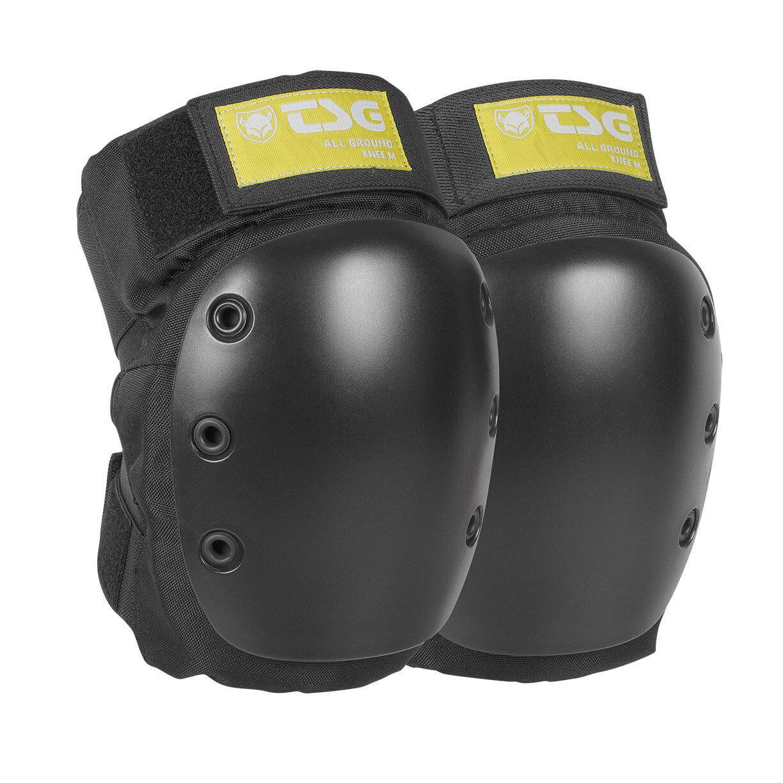 TSG Knee Predector Junior all Ground II   wholesale prices