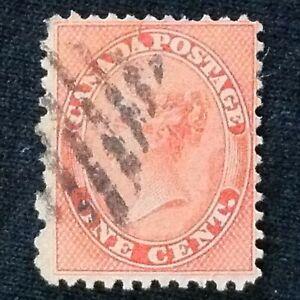 Canada-SC-14-Used-1859