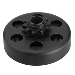 1-Economic-Go-Kart-Parts-Centrifugal-Clutch-3-4-Bore-10T-Clutch-Up-to-8-HP-am8