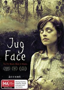 Jug-Face-DVD-ACC0314