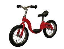 Kazaam Balance Bike