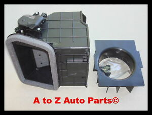New 02 03 04 05 06 Dodge Ram Recirculation Heat Ac Blend Door Repair Oem Mopar Ebay