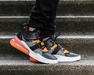 nike air force 270 hombre