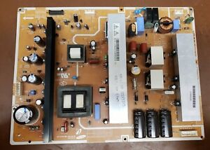 Smps Tv Power Supply