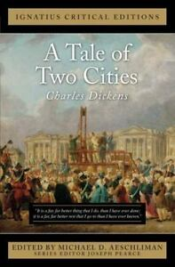 Tale Of Two Cities Pdf