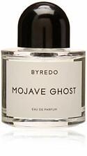 Byredo Byredo Mojave ghost by byredo for unisex - 3.3 Ounce edp spray, 3.3 Ounce