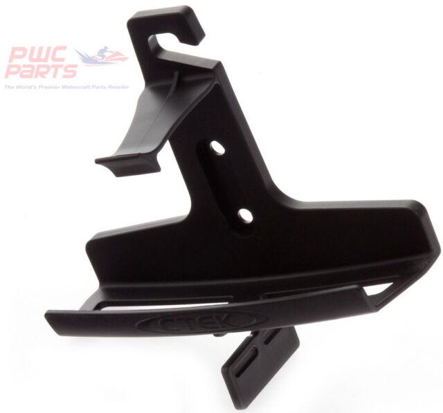 Ctek 40-006 4.3 Mounting Bracket