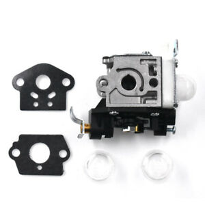 Carburetor-Carb-for-Echo-PB-251-ES-255-Handheld-Power-Blowers-Zama