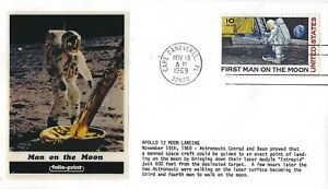 Brief-USA-First-Man-On-The-Moon-Cape-Canaveral-19-11-1969