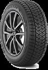 Bridgestone 235/60 R18 Dm-v2 XL TL 107s Winter Ff72 cod 24001