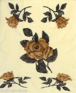 Couvre-lit-canape-couverture-housse-de-canape-100-Laine-140-x-200cm