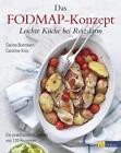 Das FODMAP-Konzept von Carine Buhmann und Caroline Kiss (2016, Gebundene Ausgabe)